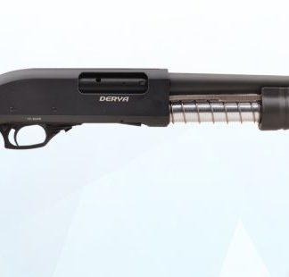 Marlin armi da fuoco risalente